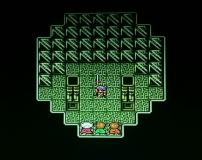 Final Fantasy IV 04